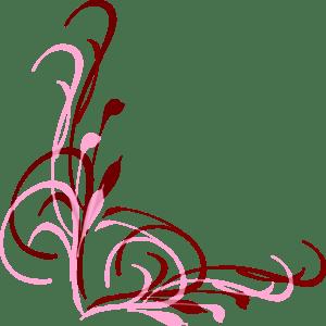 Swirl Clip Art At Vector Clip Art Online