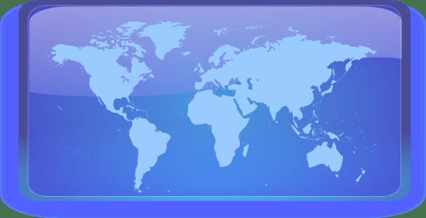 https://i2.wp.com/www.clker.com/cliparts/D/v/4/h/a/X/globe-map-hi.png
