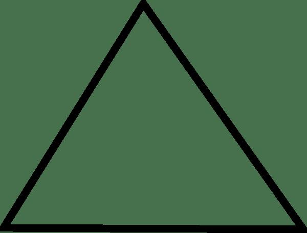 shapes fonts downloads grap pictures