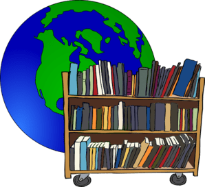 https://i2.wp.com/www.clker.com/cliparts/L/G/R/J/J/e/global-library-md.png