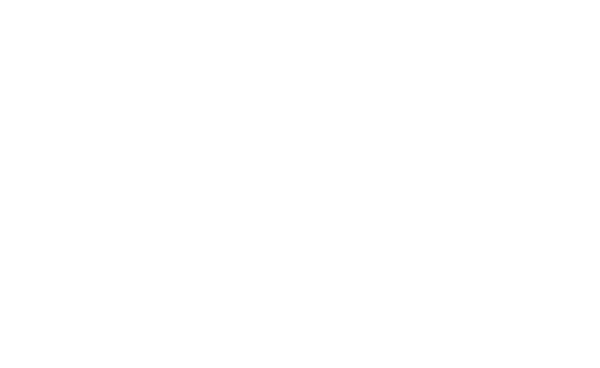 Lips Coloring Page Free Printable Pages Photos Hd Wallpapers