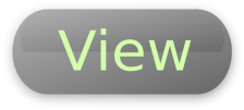 Image result for view button