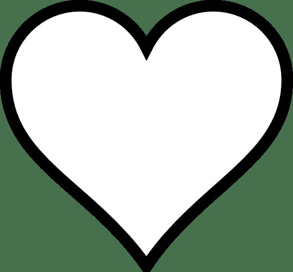 Valentine Day Craft Preschool