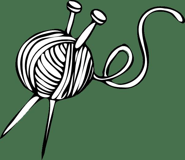 Sharp Point Knitting Needles