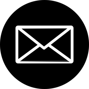 Email Elizabeth Lieutenant