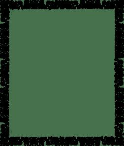 Undangan Clip Art At Clker Com Vector Clip Art Online Royalty