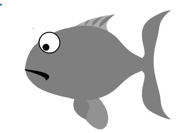 Svg Shark Art Clip Baby