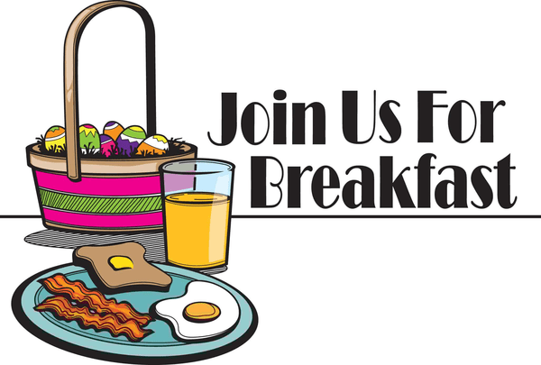 Image result for breakfast clipart
