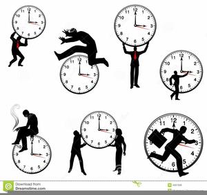 Break Time Clipart Images   Free Images at Clker.com ... (300 x 283 Pixel)