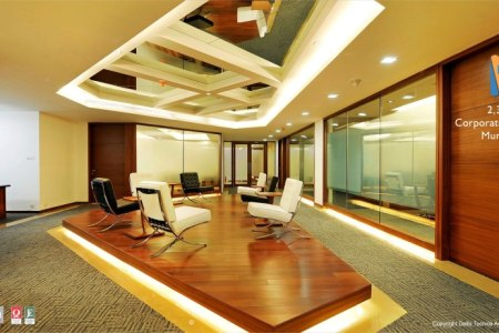 interior design company in bangalore full hd maps locations
