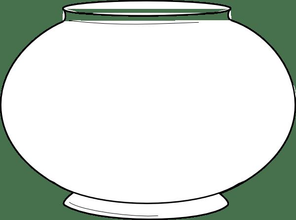 printable fish bowl coloring printable mandala coloring p dog paw