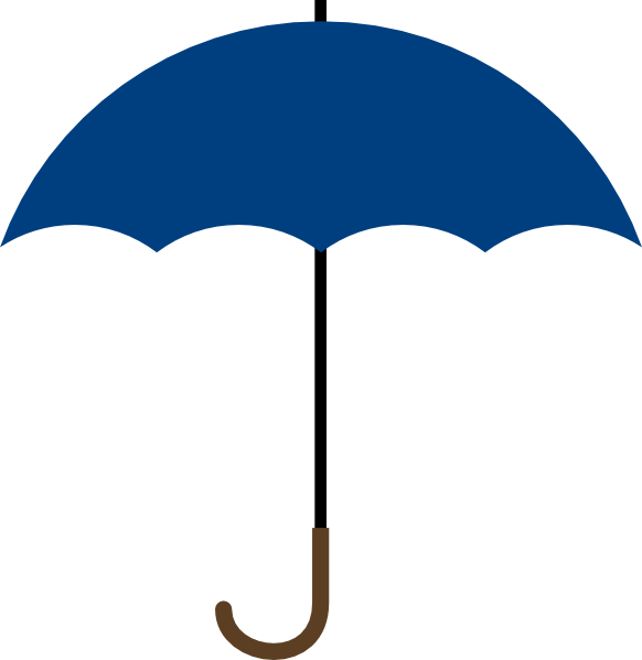 Image Result For Large Umbrella For Table