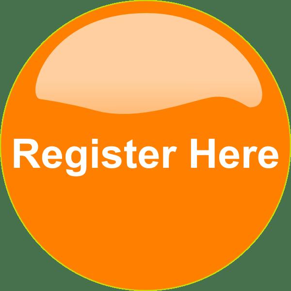 Image result for register button