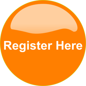 Image result for orange registration button