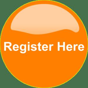 Image result for orange registration button