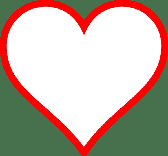 https://i2.wp.com/www.clker.com/cliparts/i/W/q/C/1/8/white-heart-w-red-outline-hi.png?w=580