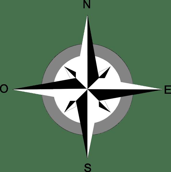 """Résultat de recherche d'images pour """"compas"""""""
