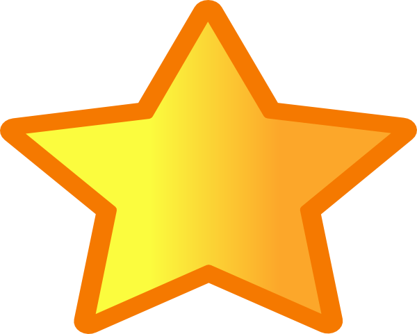Image result for tiny star
