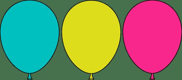 large dinosaur balloon template