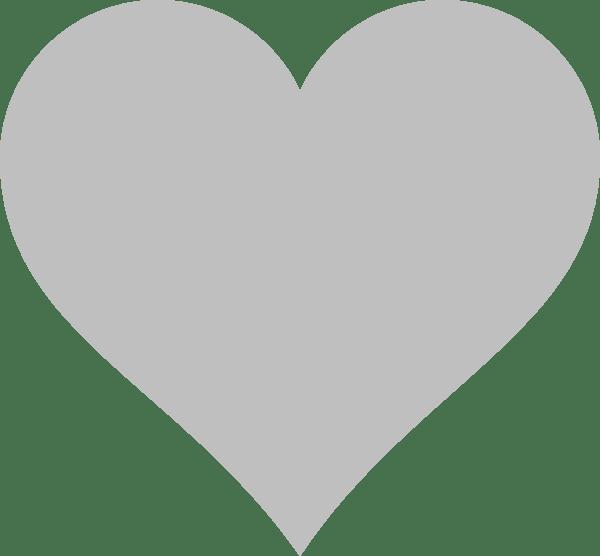 Rezultat iskanja slik za a grey heart