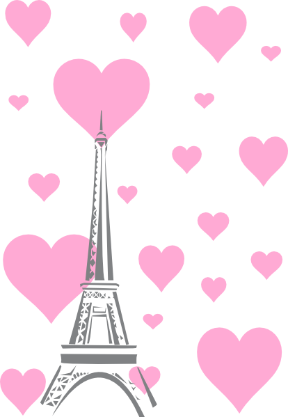 https://i2.wp.com/www.clker.com/cliparts/s/4/o/p/v/k/hearts-eiffel-tower-hi.png