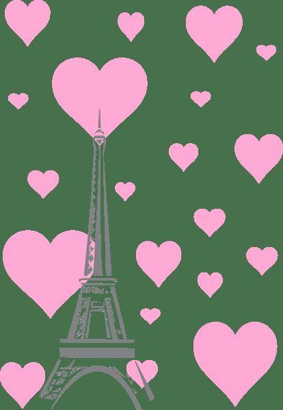 https://i2.wp.com/www.clker.com/cliparts/s/4/o/p/v/k/hearts-eiffel-tower-hi.png
