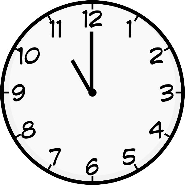 Cartoon Network 10 Free Printable Math Worksheets Ben