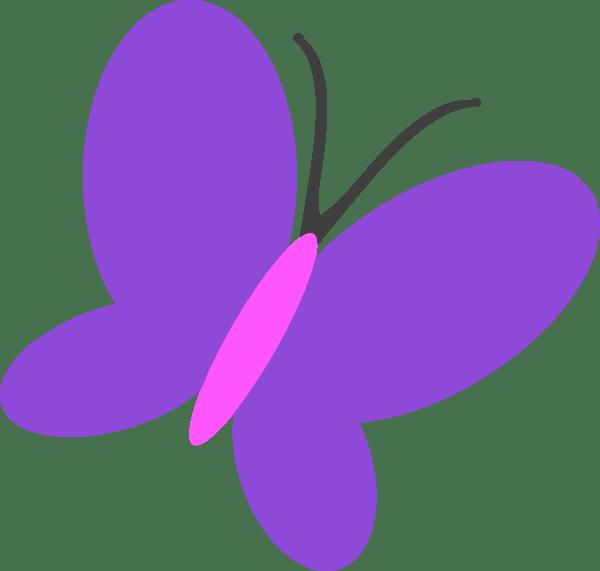 Yellow And Purple Baby Shower