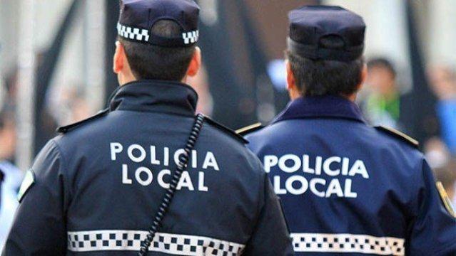 Desalojan a 18 personas de un bar de Villarrobledo y denuncian al propietario