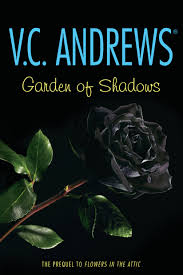 Garden of Shadows by VC Andrews