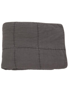 quilted-cotton-plaid-dark-grey