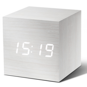 click-clock-cube-wit-met-witte-led