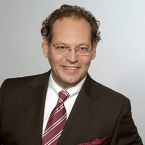 Manfred-R-Elsner_Beirat-Clockwise-Consulting