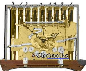 Image Result For Grandfather Clock Stops Ticking