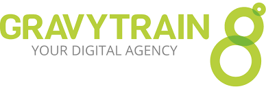 Award-Winning Digital Marketing Agency GravyTrain