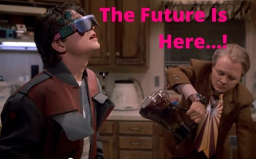back-to-the-future-the-future-is-here