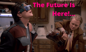 back-to-the-future-with-pink-text