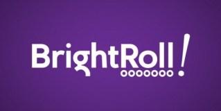 BrightRoll dsp logo