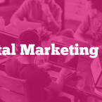 Quayside Digital Marketing Agency