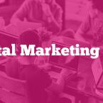 Award Winning Digital Marketing Agency