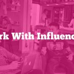 Successful Influencer Platform