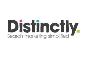 Distinctly
