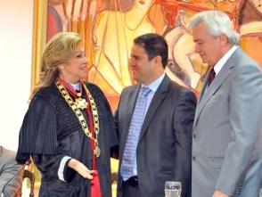Posse_Mesa_Diretora_Tribunal_Justica_201213_MA (116)