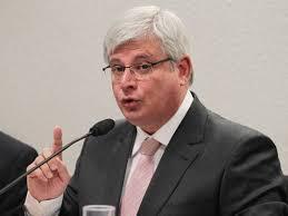 Procurador geral da república, Rodrigo Janot, analisa pedir intervenção no MA.