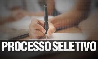 processo_seletivo