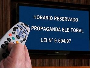 propaganda_eleitoral