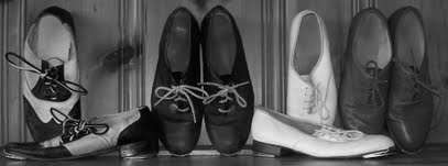 LogoShoes