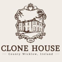 Clone House