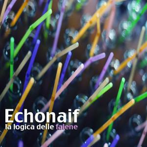 Echonaif - radioesse