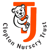 Clopton Nursery in Stratford Upon Avon